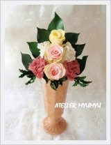 榊タイプA (花器つき)